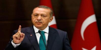 Τούρκος διεθνολόγος επιτίθεται στον Ερντογάν: «Είναι σε πανικό. Τα νησιά δόθηκαν στην Ελλάδα από το 1913»