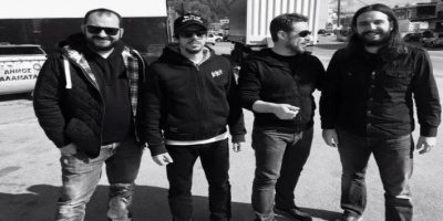 Mr.Booze: Μια ξεχωριστή μπάντα από την Καλαμάτα