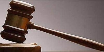 Παραίτηση Ράικου: Οι αντιδράσεις κυβέρνησης και αντιπολίτευσης