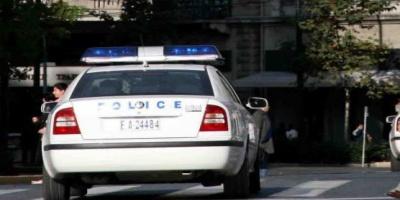 Απαγόρευση συγκεντρώσεων από την αστυνομία για το Σάββατο