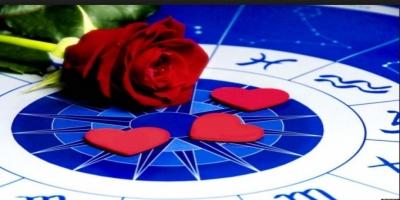 Ζώδια: Ο έρωτας στα φόρτε του το Σαββατοκύριακο 28 με 29 Μαΐου 2016! Αναλυτικές προβλέψεις!