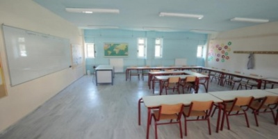 Θεσσαλονίκη: Κλειστά την Τρίτη σχολεία λόγω προβλημάτων στη θέρμανση