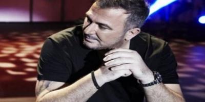 Αντώνης Ρέμος: Πώς σχολίασε την κριτική της Νατάσας Θεοδωρίδου για τα talent shows;
