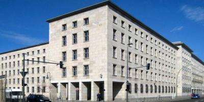 Γερμανία: Το 2017 οι αποφάσεις του ΔΝΤ για την Ελλάδα