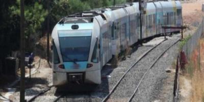 ΧΑΜΟΣ ΣΤΑ ΜΜΜ ΑΥΡΙΟ ΠΕΜΠΤΗ – Πως θα κινηθούν Μετρό, ΗΣΑΠ, τραμ, τρόλεϊ και λεωφορεία