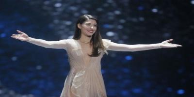 Eurovision 2017: Στην 19η θέση η Ελλάδα. Μεγάλος νικητής η Πορτογαλία