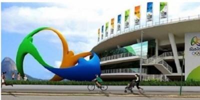 45 ηγέτες θα παραστούν στην τελετή έναρξης των Ολυμπιακών Αγώνων