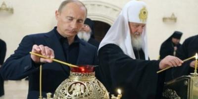 Επίσκεψη Πούτιν σε καμένη γη,σε μια Ελλάδα που ξεψυχά.Για τα μάτια του κόσμου,η συνάντηση με …