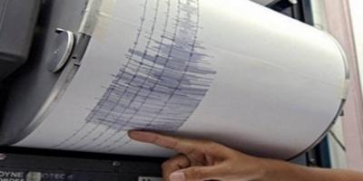 Πάνω από το 80% του πληθυσμού της Ελλάδας κινδυνεύει από σεισμό