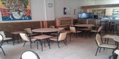 Ιδιοκτήτης καφενείου στην Πτολεμαΐδα δίνει... πτυχίο στους πελάτες του – ΦΩΤΟ