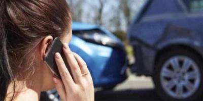 «ΛΟΥΚΕΤΟ» ΣΕ ΜΕΓΑΛΗ ΑΣΦΑΛΙΣΤΙΚΗ ΕΤΑΙΡΕΙΑ: Στον «αέρα» χιλιάδες ασφαλισμένοι οδηγοί αυτοκινήτων