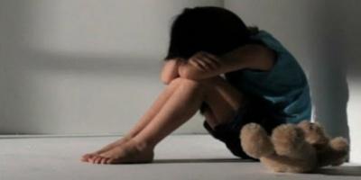ΣΟΚ στη Ρόδο: Τραγουδιστής κατηγορείται για ασέλγεια σε 16χρονη