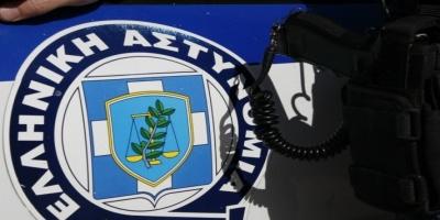 Συνελήφθη εφοπλιστής και ιδιοκτήτης καναλιών με την κατηγορία της απάτης, πλαστρογραφίας και δόλιας πτώχευσης