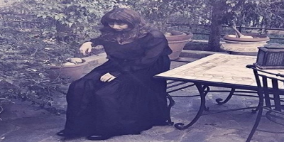 Πάγωσε ο κόσμος – Μετά τη Λιονάκη και η Σοφία Φαραζή έγινε καλόγρια;